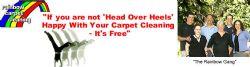250.00 carpet cleaning gift cert.