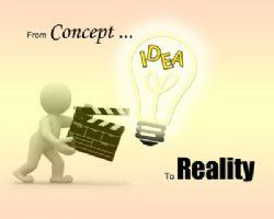 Media Consultation Services