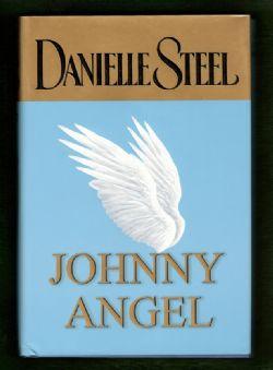 Danielle Steel - JOHNNY ANGEL